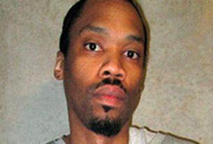 , Racism Tainted Julius Jones' Murder Conviction. He's on Death Row Anyway., Saubio Making Wealth