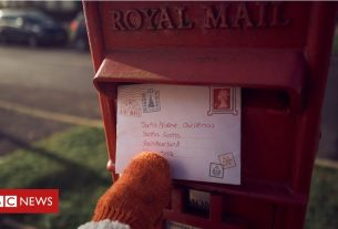 , Royal Mail ends two-year dispute with union in 'landmark' deal, Saubio Making Wealth