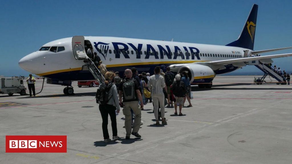 , Ryanair and Wizz Air deny votes to UK investors after EU exit, Saubio Making Wealth