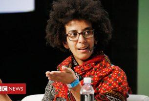, Timnit Gebru: Google staff rally behind fired AI researcher, Saubio Making Wealth