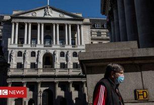, UK banks can weather pandemic, says Bank of England, Saubio Making Wealth