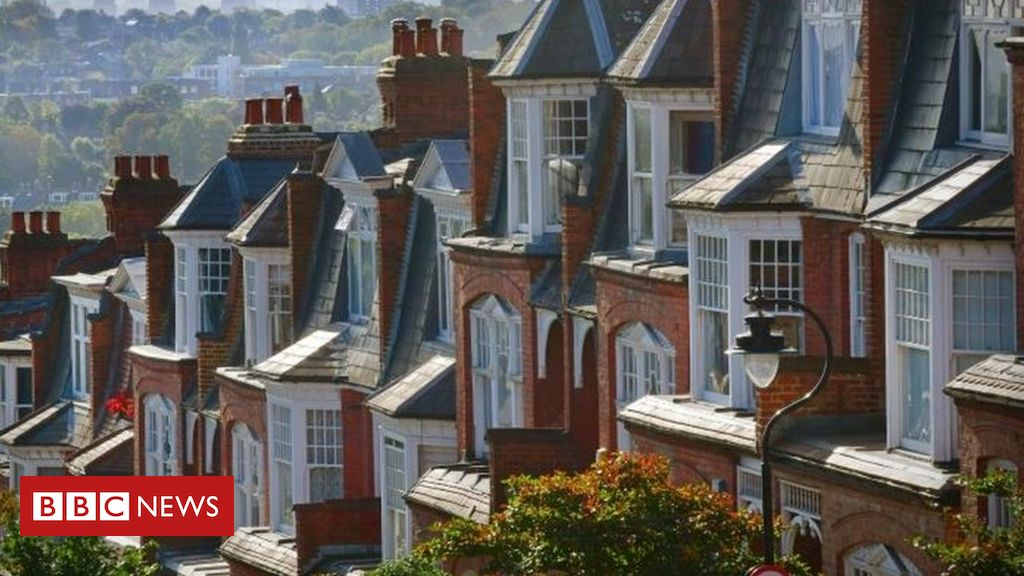 , UK house prices see highest growth in six years in 2020, Saubio Making Wealth