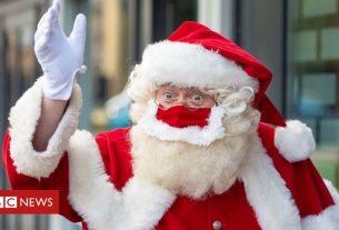 , Unions squabble over Santa membership claims, Saubio Making Wealth