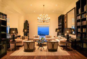 , W15 Hanthana Kandy Estate – Taking Luxury to New Levels, Saubio Making Wealth