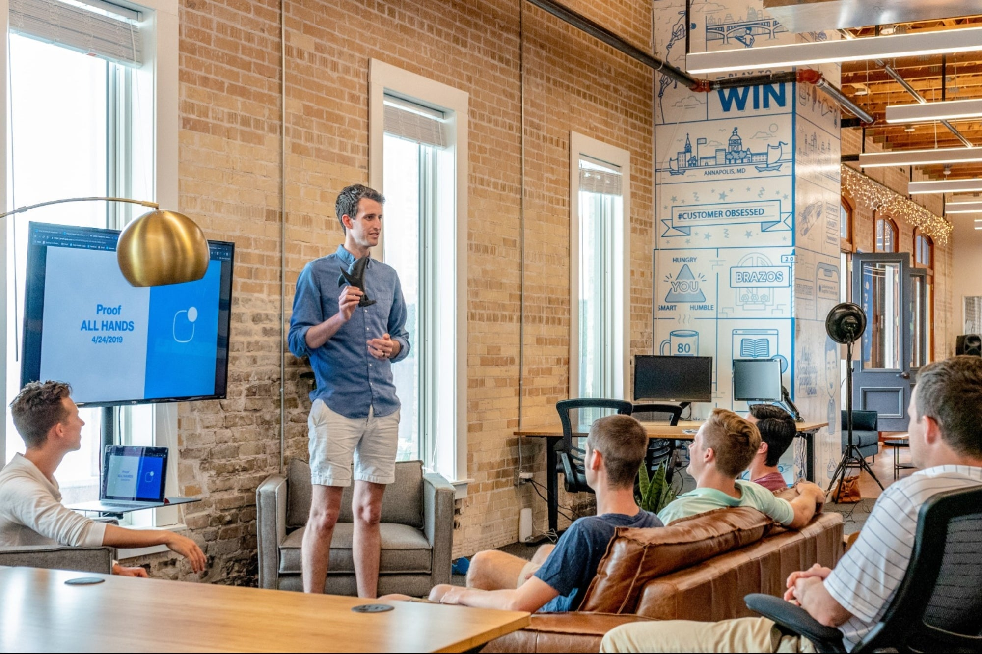 , Why Content Marketing Delivers Effective Results for Startups, Saubio Making Wealth