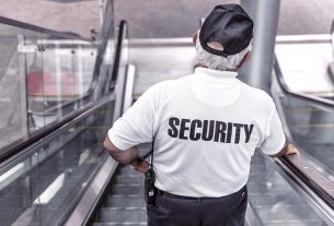 , Why It's Important to Skyrocket Your Security During Closures, Saubio Making Wealth