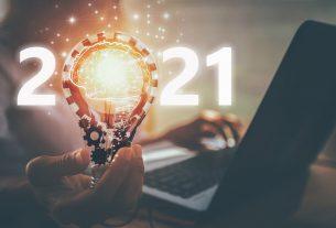 , 2021: The Year of the Customer, Saubio Making Wealth