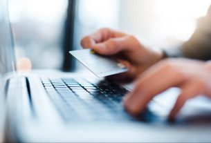 , 3 Simple Ways to Boost E-Commerce Sales, Saubio Making Wealth