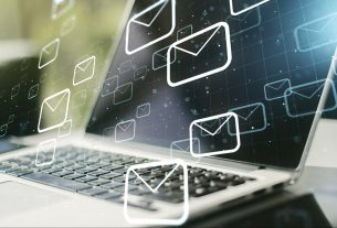, 5 Mistakes You're Making With Your Email List, Saubio Making Wealth