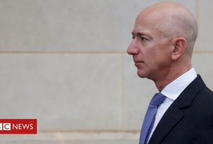 , Amazon pledges billions for affordable homes in US, Saubio Making Wealth
