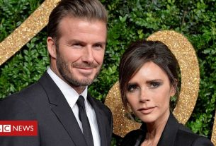 , Beckhams pay themselves £21m despite business losses, Saubio Making Wealth