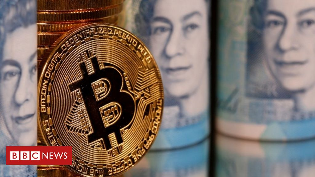 , Bitcoin value surges past $30,000 (£22,000) for first time, Saubio Making Wealth