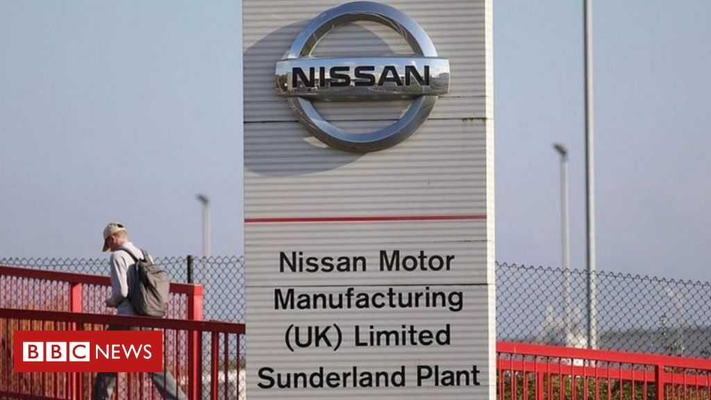 , Brexit: Nissan commits to keep making cars in Sunderland, Saubio Making Wealth