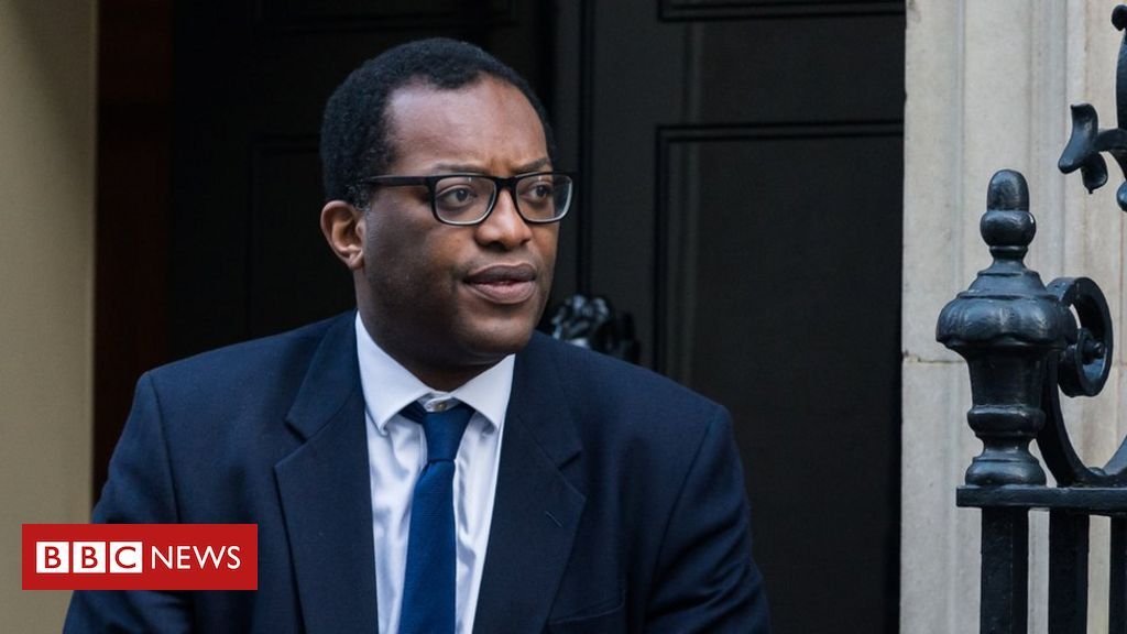 , Brexit: No plans to dilute workers' rights, minister says, Saubio Making Wealth