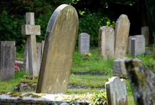 , Burial Insurance And Why It Makes Sense To Get One, Saubio Making Wealth