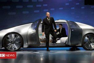 , CES 2021: The tech expo swaps Vegas for a virtual show, Saubio Making Wealth