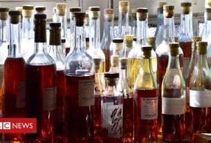 , Cognac targeted with tariffs in US-EU trade row, Saubio Making Wealth