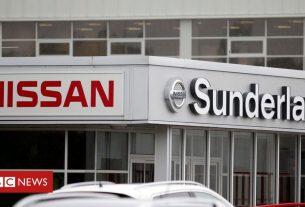 , Coronavirus: Nissan Sunderland plant pauses Line One production, Saubio Making Wealth