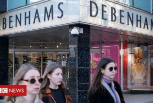 , Debenhams shops to close permanently after Boohoo deal, Saubio Making Wealth
