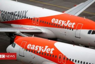 , EasyJet Holidays sees summer bookings surge 250%, Saubio Making Wealth