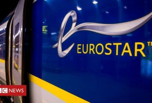 , Eurostar: Government urged to 'safeguard' rail firm's future, Saubio Making Wealth