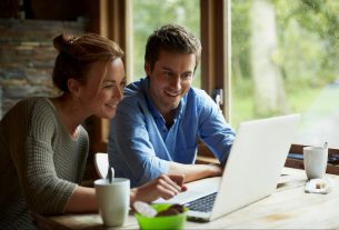 , Every Business Needs Positive Online Reviews. Here's How to Find Them., Saubio Making Wealth