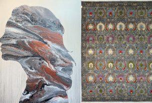 , Everyday Exquisite: Surrounding yourself with artful design, Saubio Making Wealth