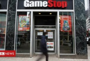 , GameStop: Global watchdogs sound alarm as shares frenzy grows, Saubio Making Wealth