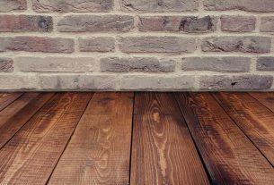 , Home Renovation: Fantastic Ideas for Flooring, Saubio Making Wealth
