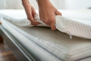 , How to Choose the Best Mattress Topper for Your Home, Saubio Making Wealth