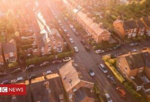 , Low-deposit mortgages return after Covid slump, Saubio Making Wealth