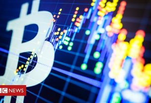 , Man has two guesses to unlock bitcoin worth $240m, Saubio Making Wealth