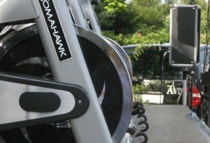 , Mental Health Benefits of Indoor Cycling, Saubio Making Wealth