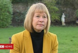 , New Year Honours 2021: Hays Travel boss Irene Hays made a dame, Saubio Making Wealth
