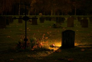 , Planning a Memorable Funeral? Here Are the Steps You Should Follow, Saubio Making Wealth