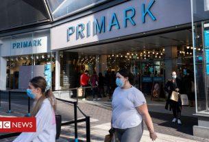 , Primark refuses to go online despite £1bn lockdown loss, Saubio Making Wealth