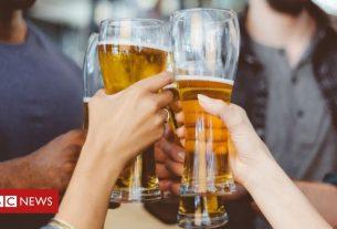 , Pub chain Marston's shares jump on takeover news, Saubio Making Wealth