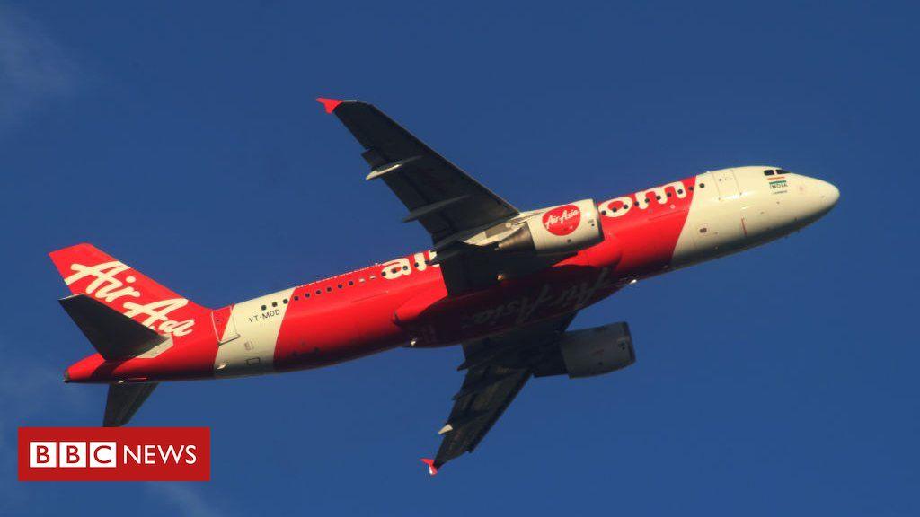, Tata grabs bigger slice of AirAsia and India's airline industry, Saubio Making Wealth