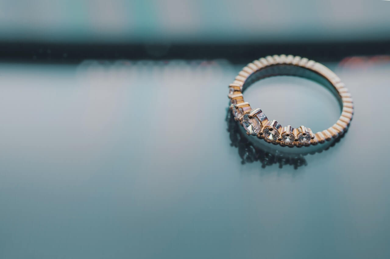 , The top 8 best selling engagement rings for you to choose from, Saubio Making Wealth