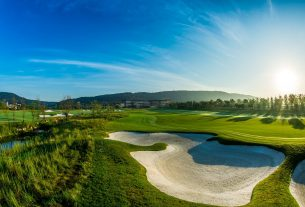 , Time to Unwind: Top 5 Canadian Golf Courses to Visit, Saubio Making Wealth