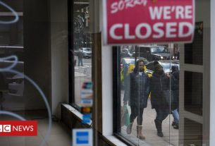 , US economic decline not as bad as feared, Saubio Making Wealth