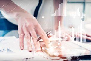 , Ways to Create Online Casinos, Saubio Making Wealth