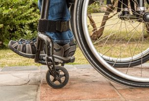 , What You Should Know Before Acquiring a Wheelchair, Saubio Making Wealth