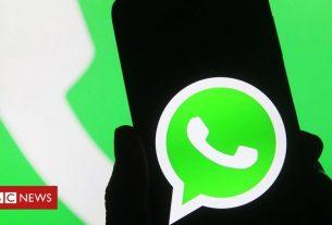 , WhatsApp extends 'confusing' update deadline, Saubio Making Wealth