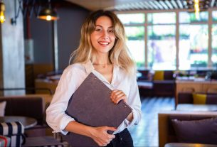 , 3 Reasons to Quit Your Corporate Job and Become a Restaurant Franchisee, Saubio Making Wealth