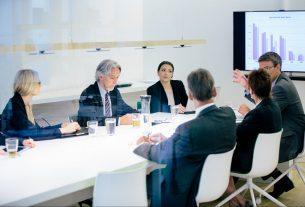 """, 3 Ways to Help Your CEO """"Get"""" Marketing, Saubio Making Wealth"""