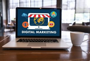 , 4 Key Digital Marketing Trends to Take Advantage Of, Saubio Making Wealth