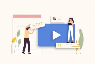 , 5 Most Successful Video Marketing Tactics Brands Are Using to Grab Eyeballs and Convert Customers, Saubio Making Wealth