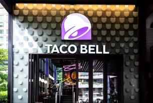, 5 of the Wildest, Craziest Marketing Stunts We've Seen from Taco Bell, Saubio Making Wealth