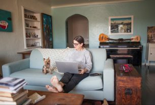 , 5 Ways to Make Your Book a Bestseller From the Comfort of Your Couch, Saubio Making Wealth
